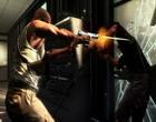 Max Payne 3 mp3021111-5.jpg