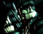 Max Payne 3 mp3021111-6.jpg