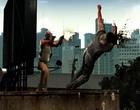Max Payne 3 mp3021111-7.jpg