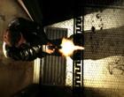 Max Payne 3 mp3021111-8.jpg