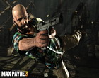 Max Payne 3 mp3commercial1.jpg