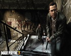 Max Payne 3 mp3commercial2.jpg
