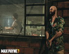 Max Payne 3 mp3commercial3.jpg
