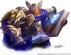 World of Warcraft: Cataclysm paladin4.jpg