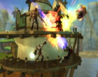 PlayStation All-Stars: Battle Royale pasbr2.jpg