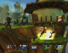 PlayStation All-Stars: Battle Royale pasbr4.jpg