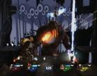 PlayStation All-Stars: Battle Royale pasbr5.jpg