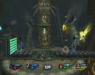 PlayStation All-Stars: Battle Royale pasbr6.jpg