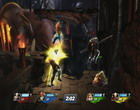 PlayStation All-Stars: Battle Royale pasbr7.jpg