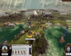 Shogun 2: Total War s2tw11.jpg
