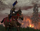 Shogun 2: Total War s2tw14.jpg