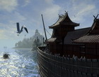 Shogun 2: Total War s2tw21.jpg