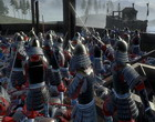 Shogun 2: Total War s2tw23.jpg