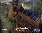 Shogun 2: Total War s2tw24.jpg