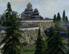 Shogun 2: Total War s2tw30.jpg