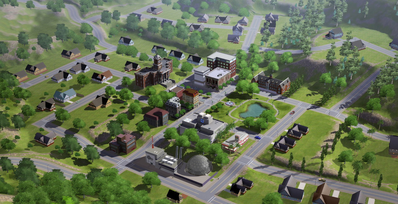 http://www.mczone.ru/Images/News/sims3-29-l.jpg
