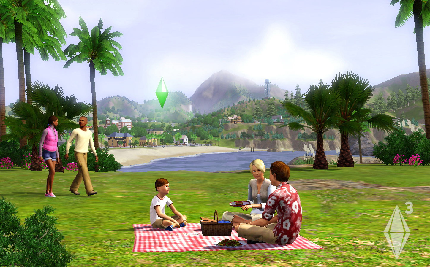 http://www.mczone.ru/Images/News/sims3-33-l.jpg