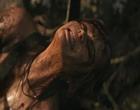 Tomb Raider tombraiderreboot14.jpg