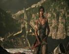 Tomb Raider tombraiderreboot15.jpg