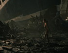 Tomb Raider tombraiderreboot16.jpg