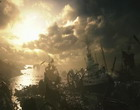 Tomb Raider tombraiderreboot17.jpg