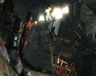 Tomb Raider tombraiderreboot2.jpg