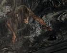 Tomb Raider tombraiderreboot3.jpg