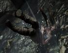Tomb Raider tombraiderreboot4.jpg