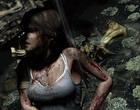 Tomb Raider tombraiderreboot6.jpg