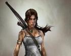Tomb Raider tombraiderreboot8.jpg