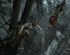 Tomb Raider trreboot040612-1.jpg