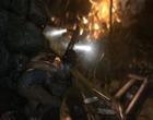 Tomb Raider trreboot040612-2.jpg