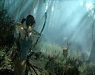 Tomb Raider trreboot040612-3.jpg
