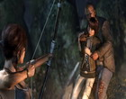 Tomb Raider trreboot040612-5.jpg