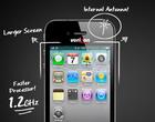 iPhone verizoniphone2.jpg