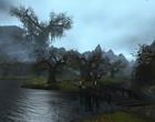 World of Warcraft: Cataclysm wowcataclysm42.jpg