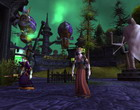World of Warcraft: Cataclysm wowcataclysm43.jpg