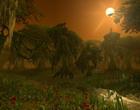 World of Warcraft: Cataclysm wowcataclysm44.jpg