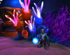 World of Warcraft: Cataclysm wowcataclysm45.jpg