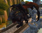 World of Warcraft: Cataclysm wowcataclysm46.jpg