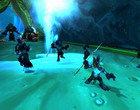 World of Warcraft: Cataclysm wowcataclysm47.jpg