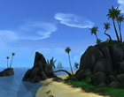World of Warcraft: Cataclysm wowcataclysm48.jpg