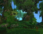 World of Warcraft: Cataclysm wowcataclysm49.jpg