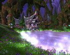 World of Warcraft: Cataclysm wowcataclysm50.jpg