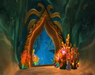 World of Warcraft: Cataclysm wowcataclysm52.jpg