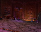 World of Warcraft: Cataclysm wowcataclysm53.jpg