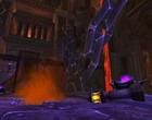 World of Warcraft: Cataclysm wowcataclysm54.jpg