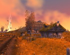 World of Warcraft: Cataclysm wowcataclysm56.jpg