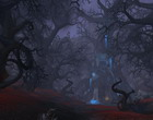 World of Warcraft: Cataclysm wowcataclysm57.jpg