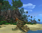 World of Warcraft: Cataclysm wowcataclysm58.jpg